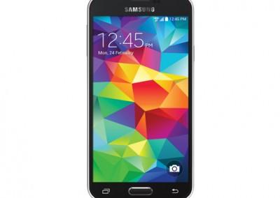 Samsung Galaxy S®5