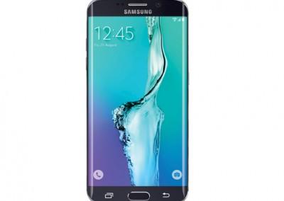 Samsung Galaxy S®6 edge