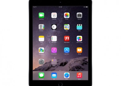 Apple iPad® Air 2