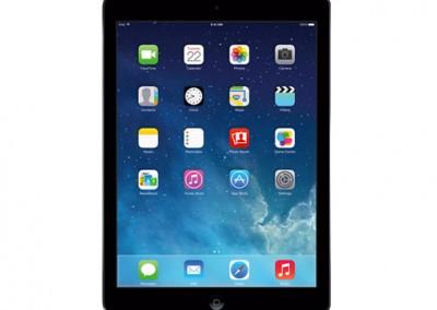 Apple iPad® Air