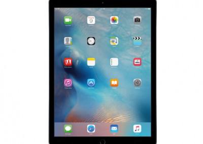 Apple iPad® Pro