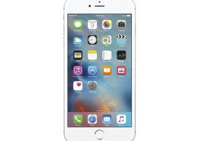 Apple iPhone® 6 Plus