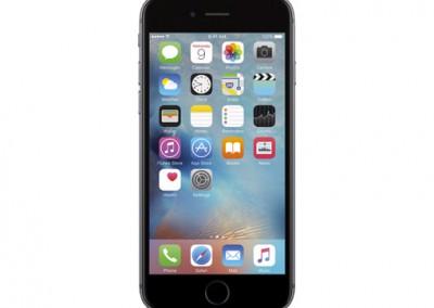 Apple iPhone® 6s Plus