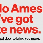 now-open-Ames-Moving