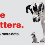 More Data with Verizon CellONLY