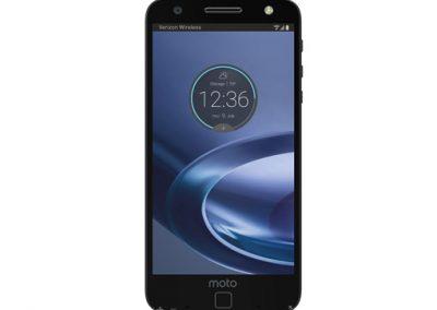 Motorola Moto Z Force Droid