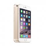 iPhone6Plus-Header