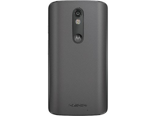 Motorola DROID TURBO 2 | CellOnly