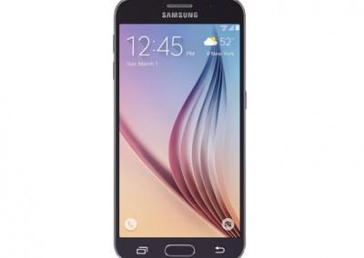 Samsung Galaxy S®6