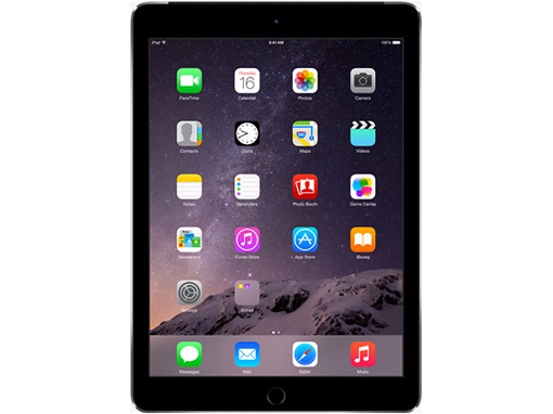 Apple iPad® Air 2
