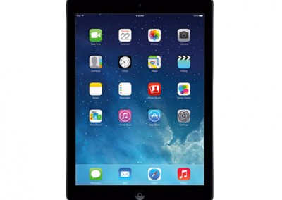 Apple iPad® Air