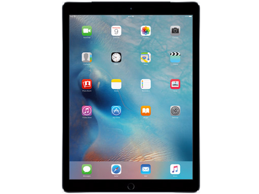 Apple iPad® Pro