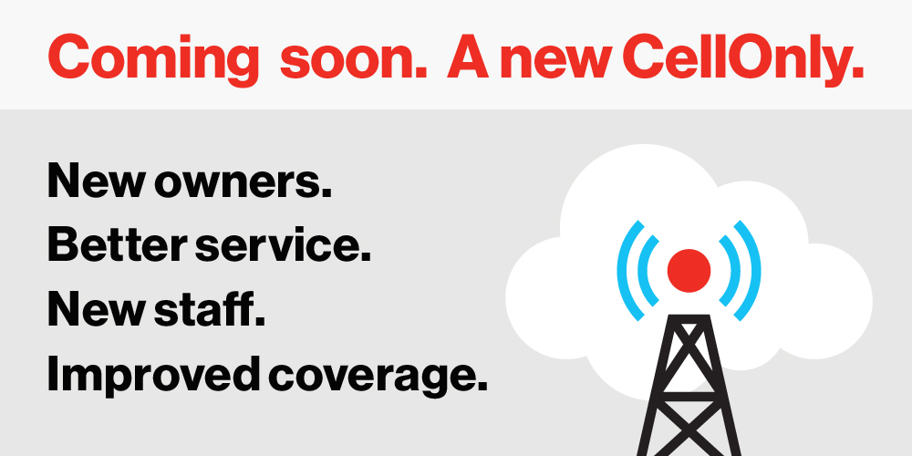 CellOnly to open new verizon store In Virginia, Minnesota