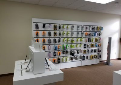 West Point Cell Only Verizon Retailer