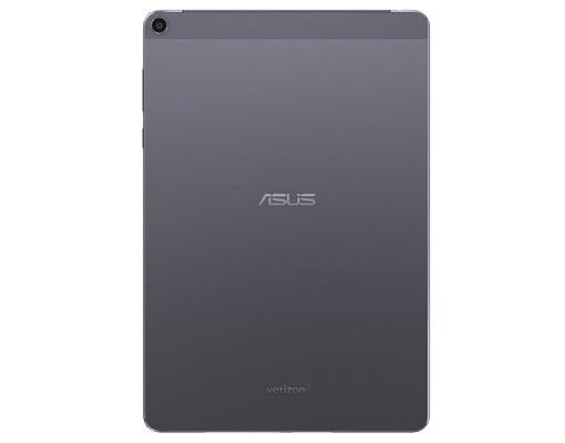 ASUS ZenPad™ Z10
