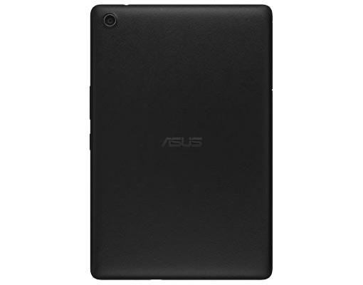 ASUS ZenPad™ Z8