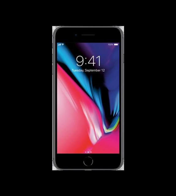 Apple iPhone® 8 | 8 Plus