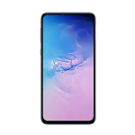 samsung-galaxy-s10-front